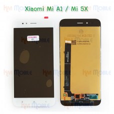 หน้าจอ LCD พร้อมทัชสกรีน - Xiaomi Mi A1 / Mi 5X