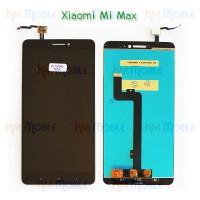 หน้าจอ LCD พร้อมทัชสกรีน - Xiaomi Mi Max
