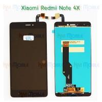 หน้าจอ LCD พร้อมทัชสกรีน - Xiaomi Redmi Note4X