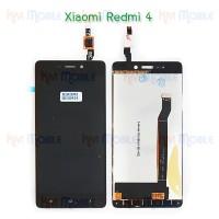 หน้าจอ LCD พร้อมทัชสกรีน - Xiaomi Redmi4