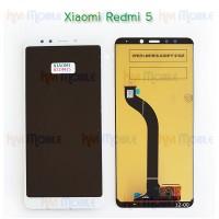 หน้าจอ LCD พร้อมทัชสกรีน - Xiaomi Redmi5