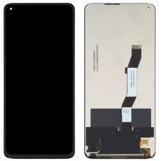 หน้าจอ LCD พร้อมทัชสกรีน - Xiaomi Mi 10T Pro / Mi 10T