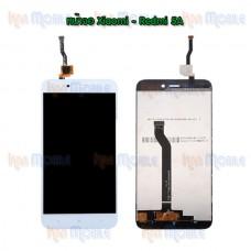 หน้าจอ LCD พร้อมทัชสกรีน - Xiaomi Redmi5A