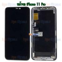 หน้าจอ LCD พร้อมทัชสกรีน - iPhone 11 Pro / งานแท้