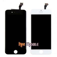 หน้าจอ LCD พร้อมทัชสกรีน - iPhone 6 / งานแท้
