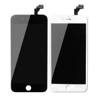 หน้าจอ LCD พร้อมทัชสกรีน - iPhone 6 Plus / งาน A+