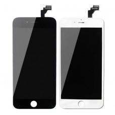 หน้าจอ LCD พร้อมทัชสกรีน - iPhone 6 Plus / งาน AAA