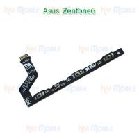 สายแพร Asus - Zenfone6 (แพร Power)