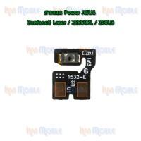 สายแพร Power - ASUS Zenfone2 Laser / ZE550KL / Z00LD