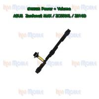 สายแพร Power+Volume - ASUS Zenfone2 MAX / ZC550KL / Z010D