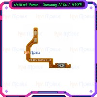 สายแพร Power - Samsung A10s / A107F
