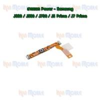 สายแพร Power - Samsung J330 / J530 / J730 / J7Pro / J5Prime / J7Prime