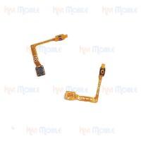 สายแพร Power - Samsung Note2 / N7100