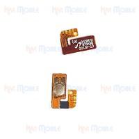 สายแพร Power - Samsung S2 / i9100