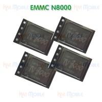 ไอซี EMMC - Samsung N8000