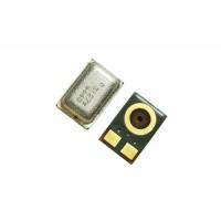 ไมค์ Samsung - J2 / J200 / J7 / J700