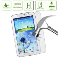 """ฟิล์มกระจกนิรภัย - Huawei T1 / T2 / 7.0"""""""