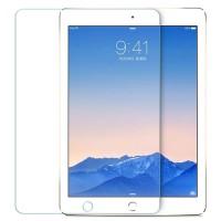 ฟิล์มกระจกนิรภัย - iPad Mini1 / Mini2 / Mini3