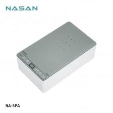 เครื่องลอกกระจก รุ่น NASAN NA-SPA