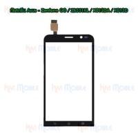 ทัชสกรีน ASUS - Zenfone GO / ZB551KL / X013DA / X013D