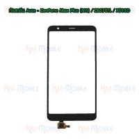 ทัชสกรีน ASUS - ZenFone Max Plus (M1) / ZB570TL / X018D