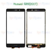 ทัชสกรีน Huawei - GR5(2017)