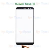 ทัชสกรีน Huawei - Nova 2i