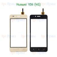 ทัชสกรีน Huawei - Y3ii (4G)