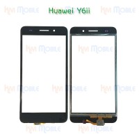ทัชสกรีน Huawei - Y6ii