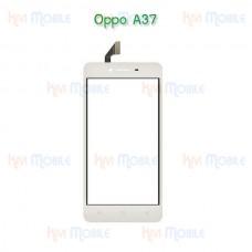 ทัชสกรีน Oppo - A37