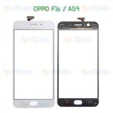 ทัชสกรีน Oppo - F1s / A59
