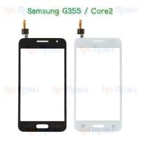 ทัชสกรีน Samsung - G355 / Core2