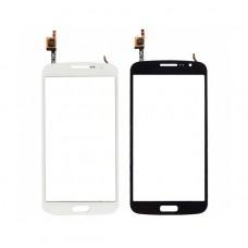 ทัชสกรีน Samsung - G7102 / G7106 / Grand2