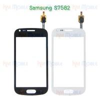 ทัชสกรีน Samsung - S7582