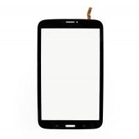ทัชสกรีน Samsung - T311 / Tab 3 8.0