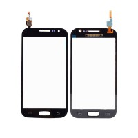 ทัชสกรีน Samsung - i8552 / Win