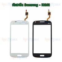 ทัชสกรีน Samsung - i8260 / Core