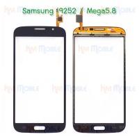 ทัชสกรีน Samsung - i9150 / i9152 / Mega5.8