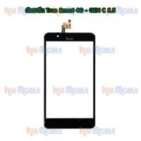 ทัชสกรีน True Smart 4G - GEN C 5.5