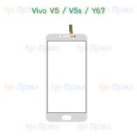 ทัชสกรีน Vivo - V5 / V5s / Y67