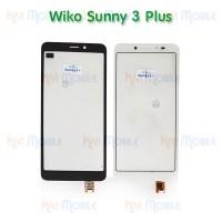 ทัชสกรีน Wiko - Sunny 3 Plus