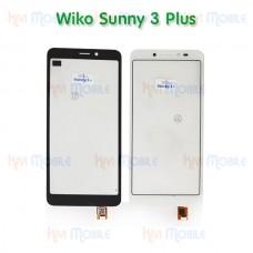 ทัชสกรีน Wiko - Sunny 3Plus / Sunny3+