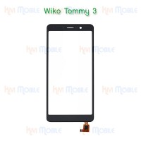 ทัชสกรีน Wiko - Tommy3