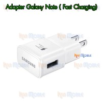 หัวชาร์จ Adapter - Samsung Galaxy Note ( Fast Charging )