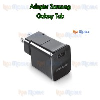 หัว Adapter - Samsung Galaxy Tab P1000